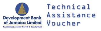 Technical Assistance Voucher